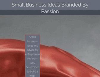 984f1f6f83f69492ff35c9b2165acbfb9cceec47.jpg?uri=small-business-ideas-branded-by-passion