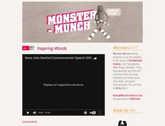 9858d640590c76361f1509a2b650051d30e0ac56.jpg?uri=monster-munch