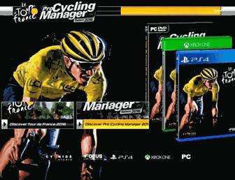 9862fad15058153dc5ba8a6c31dee9922917e53b.jpg?uri=cycling-manager