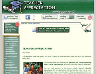 9865f9550e3643fcbded8b223f7c9ce9d765c51f.jpg?uri=teacher-appreciation