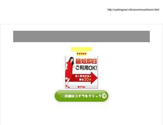 9867749c609c080a3562062c361b47c93d59aca5.jpg?uri=articles-free