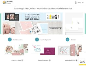 986a9056cf1eecf5dba7f725bb6bc98bcfb3a024.jpg?uri=baby-cards