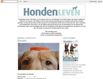 9872ae810d2c1070e73dfb3ee22f569c04b183da.jpg?uri=hondenlevenmagazine.blogspot