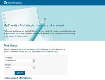 9872b91ef415d30902915fb5b0f8d657a827a0ab.jpg?uri=mailfriends