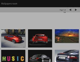 987e0482b874262a27b73b79e7f955638debb81c.jpg?uri=wallpapers-room
