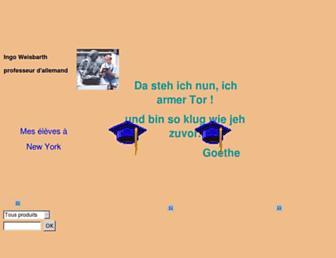 987e3b9d7657ef4349402e73dbdf21939e736b02.jpg?uri=grammatik.free