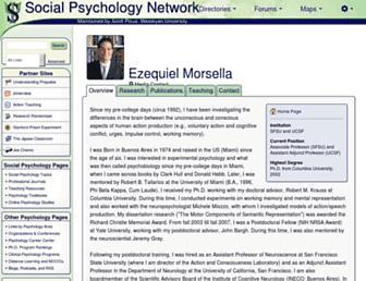 989a21f705c33f52652b217ae4d67dd780fb0150.jpg?uri=morsella.socialpsychology