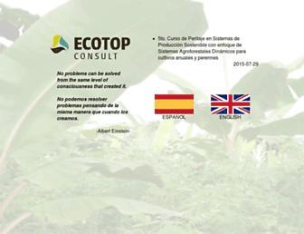 98a1117566b2ef39c02dea8ec100edfbba3e3409.jpg?uri=ecotop-consult