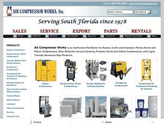98a5ded7d2f456c1ee650bcb752b0c05ee5cb6a0.jpg?uri=aircompressorworks
