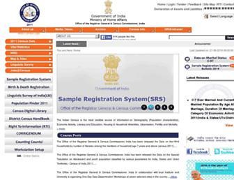 98b130e096b4d20e6b89a0bdc7f06d5d1ed5f259.jpg?uri=censusindia.gov