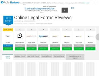 98b71c543df621a85a5f45e70d3c3f1453271c2c.jpg?uri=online-legal-forms-review.toptenreviews