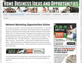 98bc64f04017719382d31063a1bcffee9bca33bc.jpg?uri=networkmarketingnow