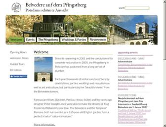 98bcb1f2cc1bdd584f862791be4731005c1f5143.jpg?uri=pfingstberg