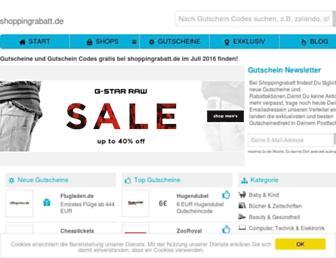 98c073035dc4477f0c8b476ec660a6ec6ed974f1.jpg?uri=shopping-rabatt