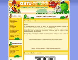 98cbda286352f9b530617bc757cb70ddafd88d48.jpg?uri=astu-prizee