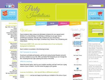 98d0e2c599d281789695323ec267fe166925fd7a.jpg?uri=partyinvitations.com