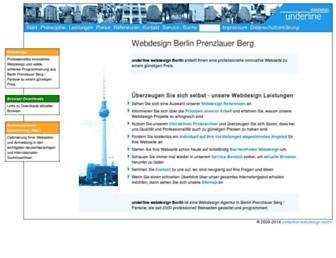 98d2aca1598a11c3fe697ebb36486bd1a2522f8c.jpg?uri=webdesign-underline