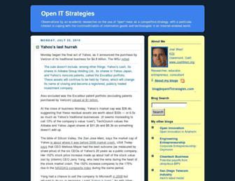 98d56bb98489b7e338f510d55610adaff5b2440f.jpg?uri=blog.openitstrategies