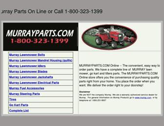 98da0f49673c662f7fa8e6454f6f5055404417bd.jpg?uri=murrayparts