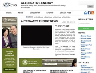 98da99e8b404d8aed21ca4f14fa17c6689bf01b8.jpg?uri=alternative-energy-news