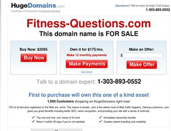 98e1870698541b94aa18ef5d9e4ed81acdcbad37.jpg?uri=fitness-questions