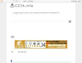 98e5635eb20d7bf00a51b81e8201773353532d4b.jpg?uri=ccfa