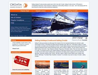 98eee572bf94ecf710f632d25b7e76fe3c117fe1.jpg?uri=sailing-holidays-croatia