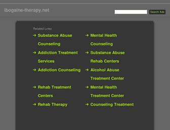 98f32bf3b66ec2e45ee4d041848fe02b71465db4.jpg?uri=ibogaine-therapy