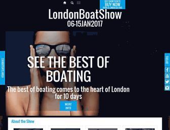 98f4fd18b1eab9155a8b8759fd8abdb3452a9315.jpg?uri=londonboatshow