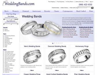 98fd9db384bd46d35d5ab214849747da306213e4.jpg?uri=weddingbands