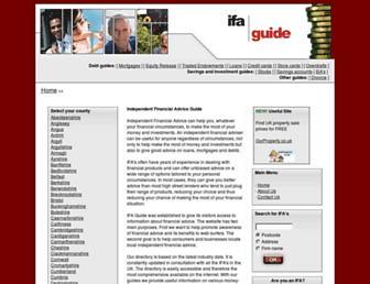 98fe90109089bbd199eb3f910e35ba3c116473e4.jpg?uri=ifa-guide.co
