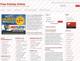 98ff159d0b20ccc2a94700252b72efd1ae152089.jpg?uri=submit-article