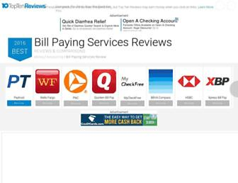 9900797b2952d0f1334fc3b285d5ace1e5212ef4.jpg?uri=bill-paying-services-review.toptenreviews