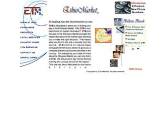 99038401e49ed0c621bab5d5034d3387739df964.jpg?uri=ethiomarket