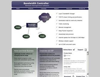 990dd2136c0c7e112e4dec736fe87f309ce2a905.jpg?uri=bandwidthcontroller