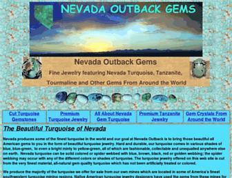 990e0a2df658f7a71c75cb42ea73d6eabcae5cd2.jpg?uri=nevada-outback-gems