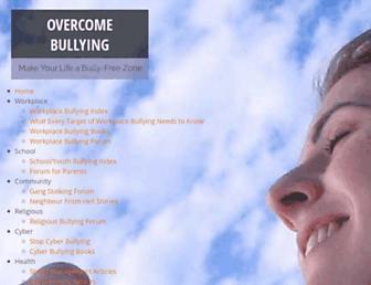 9923f969f2af70b82ea13a3b204a325c39d3936f.jpg?uri=overcomebullying