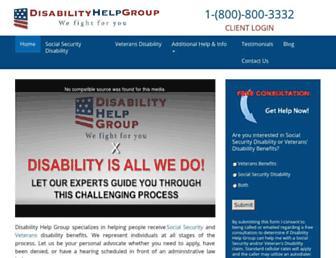 9926d7200d8d6a10b6fb94187dd0e89c090b27d4.jpg?uri=disabilitylawclaims