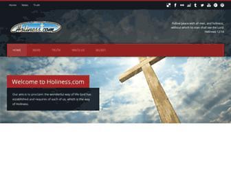 992b309a7660f63656999ff51e2a9ea3d5513525.jpg?uri=holiness