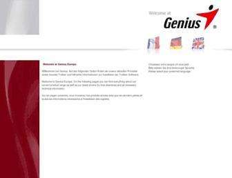 992eb2c02189ba2b8c4302c6d368a47c67552efe.jpg?uri=genius-europe