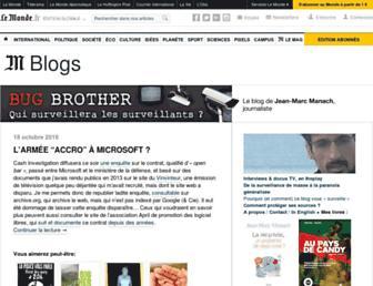 993a145e77f489f5bf22f41db3c5b37fb7b138da.jpg?uri=bugbrother.blog.lemonde