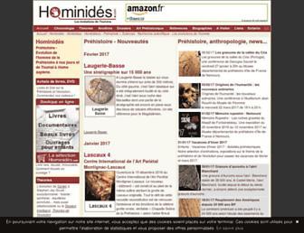 993f8828c1f9f6bd3210e9e3ec7d54d7917322b8.jpg?uri=hominides
