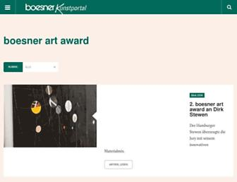994640b5add88867232ae5867343f19a65abcd39.jpg?uri=boesner-art-award