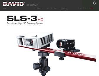 99488f1de2117a9cbc779d34f744af2c1a83a2b1.jpg?uri=david-laserscanner