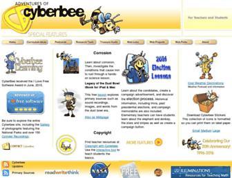 994ccbc655241ad7b51e5d9e91eb1330cbf5405e.jpg?uri=cyberbee
