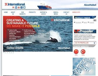 99509eff05d86e4f1bfe0481127f01e254686443.jpg?uri=international-marine