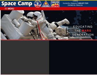 9954a855fa34fb5ae53909bcab978873475d4376.jpg?uri=spacecamp