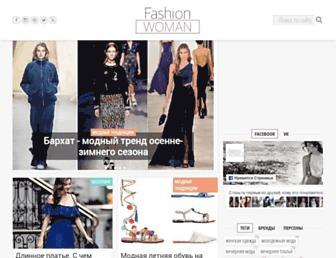 9954e03c098c0599342421b3cc1a82c2d8c0edf1.jpg?uri=fashion-woman