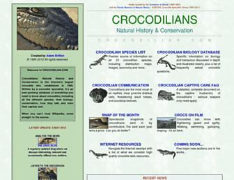 995eb2ab25e2084ce341b4c4bf24a8d97a84f342.jpg?uri=crocodilian