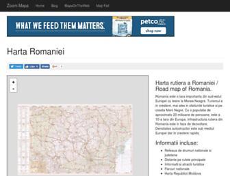 9967196d83328778318d15060ed1dd29227f993c.jpg?uri=romania.zoom-maps